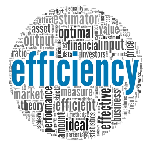 it_efficiency_buzzwords
