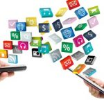 Why App Development Is Vital In The Online Industry