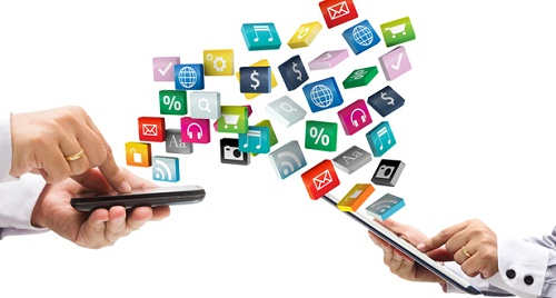 mobile-applicatio-developers-companies