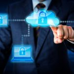 Cloud Security Best Practices That You Should Employ Today