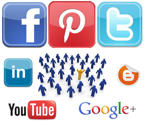 Get Your Page The Desired Exposure On Social Media Platform