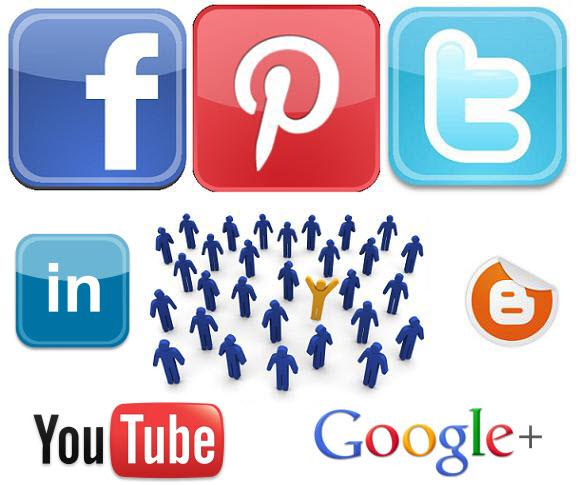 social-media-platforms-31