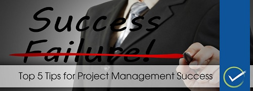 2016-03-23_5-tips-for-successful-project-management