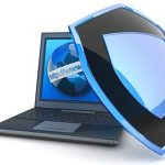 How To Choose The Best Antivirus For Your Computer
