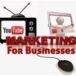 Utilizing Youtube To Enhance Your Business Potential And Visibility