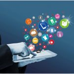 How You Can Make Your Business More Effective Online