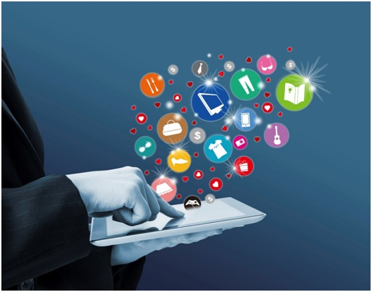 Business More Effective Online