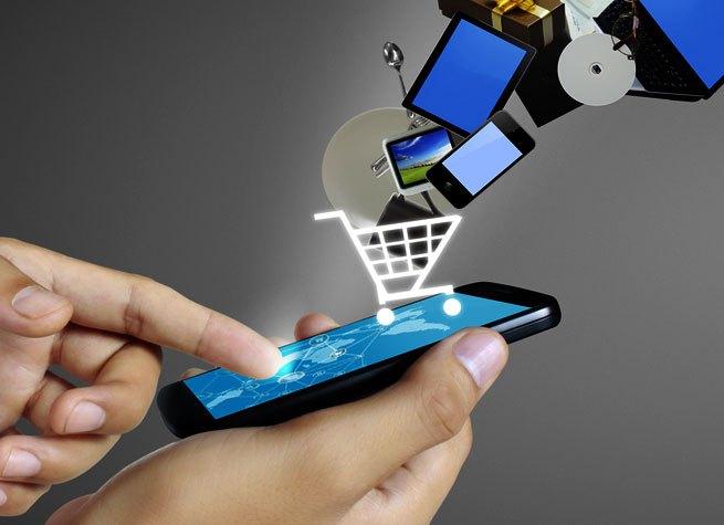 Digital-Consumer