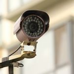 Pros And Cons (Or Costs) Of Surveillance Cameras