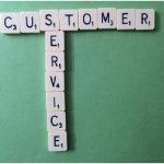 4 Foolproof Ways To Grow Your Company's Customer Base
