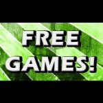 Type Of Free Games That You Can Play Online In Europe
