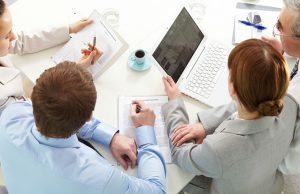 4 Ways To Reduce Employee Liability Within A Company