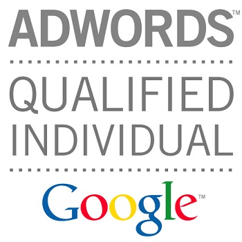 Set up Google Adwords