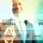 How A Virtual Office Can Improve Cash Flow In Your Business