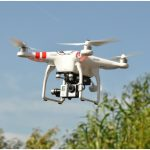How To Fly Your Drone Like A Pro