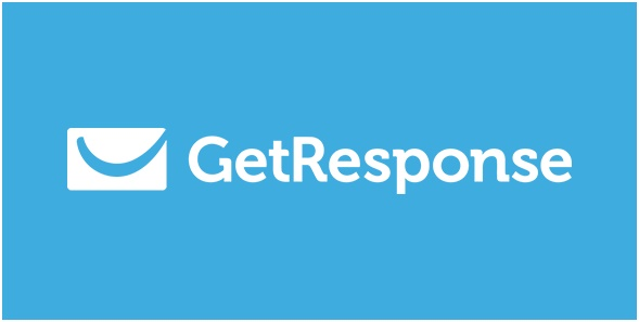 Getresponse Review – The Ideal Online Marketing Platform For Any Business