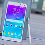 How To Unlock Samsung Galaxy Note 7
