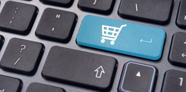 Online Shopping In The Next Decade [An Infographic]