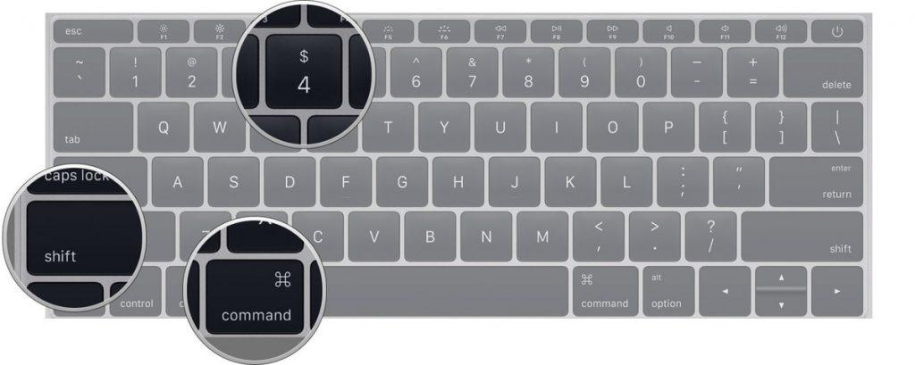 how-to-screen-shot-mac-keyboard-4
