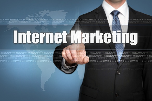 Tap Into The Hidden Potential Of Internet Marketing internet marketing