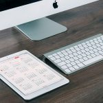 Useful Mac Os X Tips And Tricks That New Users Should Know
