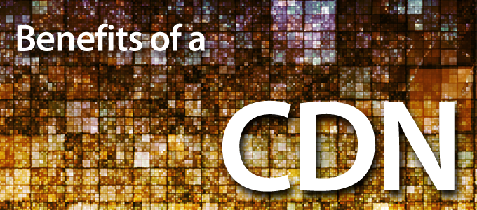 Benefits-of-CDN