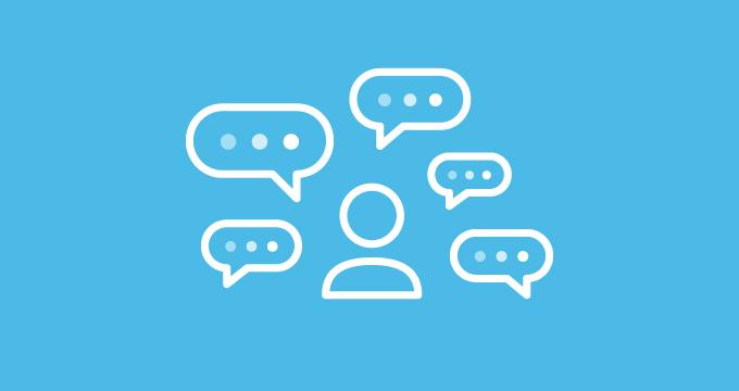 blogimage_chat