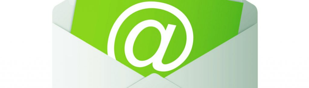 contribute-to-roundups-or-newsletters