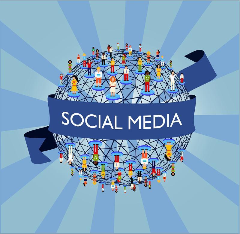 engage-on-social-media