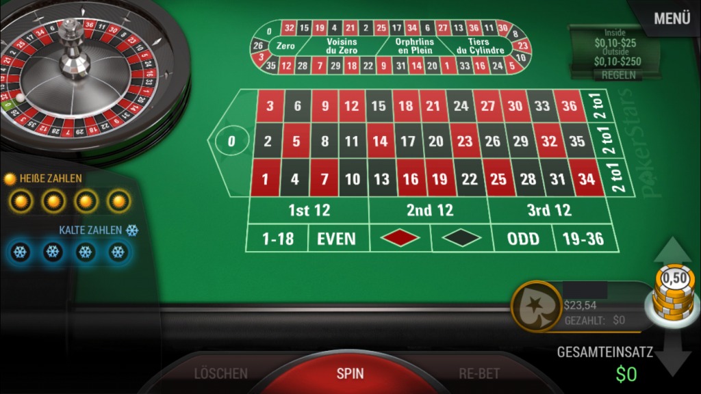 having-access-to-different-blackjack-variants-in-one-app