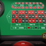 Hundred Of Games At One Real Money Casino App By 7 Sultans