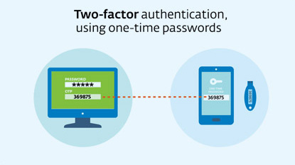 introduce-two-factor-authentication
