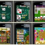 How To Install And Deposit At A Mobile Casino