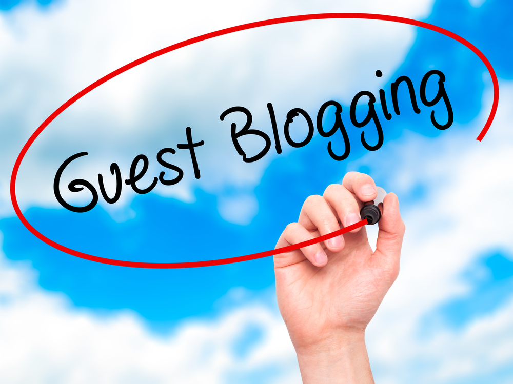 publish-guest-blog-posts-on-relevant-sites-in-your-industry