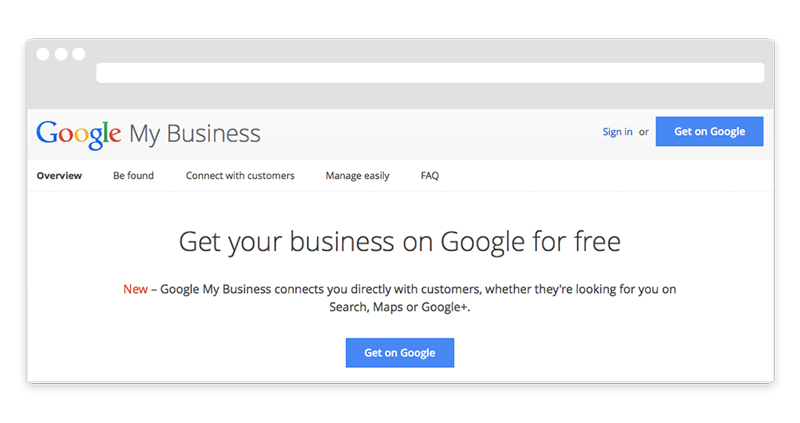 sign-up-with-google-my-business
