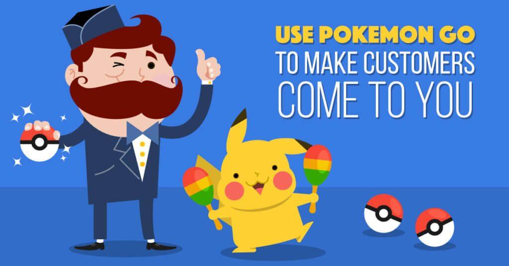 the-future-of-pokemon-go-for-marketing