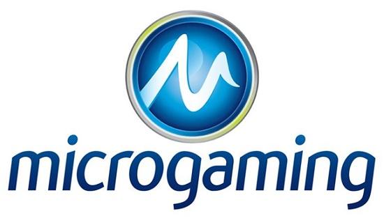 micro-gaming