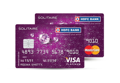 solitare_credit_card