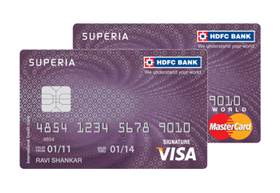superia_credit_card