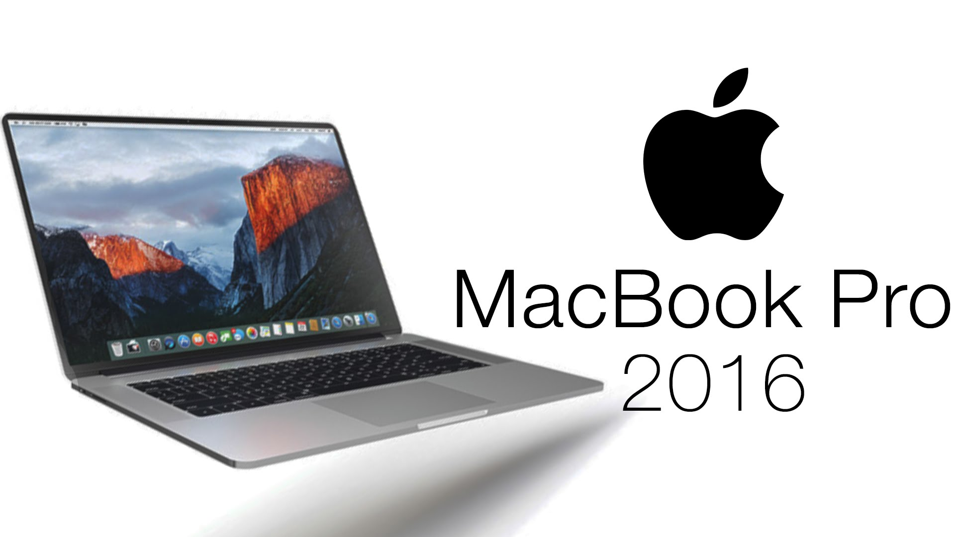 all-new-macbook-pro-to-arrive-this-month-on-27th-oct-1