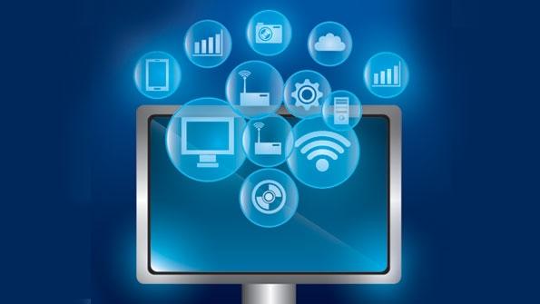 efficient-utilization-of-it-workforce
