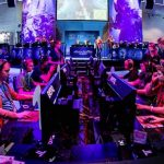 Are Esports A Threat To Traditional Sports?