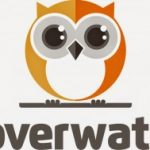 Hoverwatch Review: The Most Effective Phone Tracking App