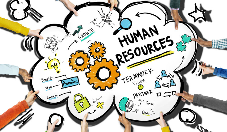 human-resources-employment