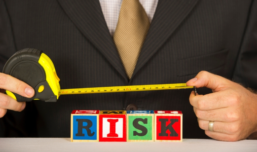 minimizing-disaster-recovery-risks