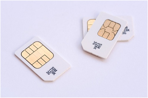 sim-card-replacement