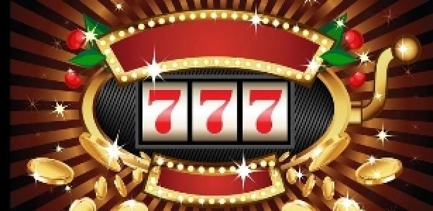 the-casino-games-1