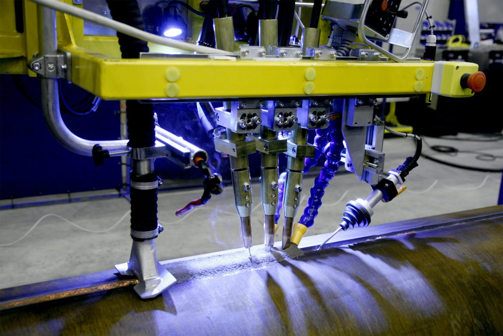 understanding-welding-automation