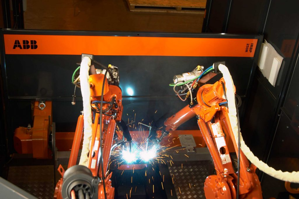 welding-automation-drawbacks