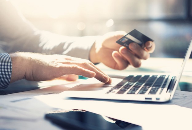 3 Best Practices Every Credit Card User Should Do To Prevent Payment Fraud